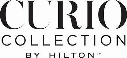 Curio Hilton Franchise Hotels Brands Hiltonhotels Conference