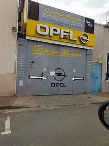 Opel Clamart : opel garage mauro garage automobile 83 rue condorcet 92140 clamart adresse horaire ~ Gottalentnigeria.com Avis de Voitures