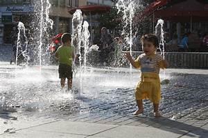 Wasserspiele Für Kinder : wasserspiele bleiben nicht alleine f r die kinder ein toller spielplatz in saarlouis im ~ Yasmunasinghe.com Haus und Dekorationen