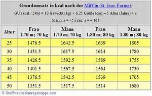 Grundumsatz Und Leistungsumsatz Berechnen : grundumsatz berechnen leicht gemacht mit der richtigen grundumsatz formel entdecke was genau ~ Themetempest.com Abrechnung
