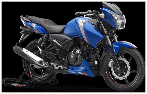 Tvs apache 160 is the low end variant of this bike that replaced tvs apache 150 and sported the racing throttle response(rtr) moniker. Apache Bike 160 New Model Price - Robux Code List 2019
