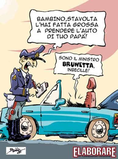 Donne Al Volante Da Ridere - vignette 171 muggi 242 citt 224 perta