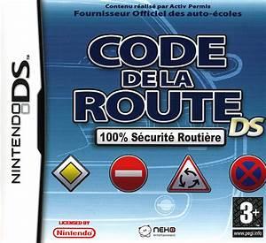 Code De La Route Série Gratuite : hf code de la route fr nds telecharger logiciel gratuite ~ Medecine-chirurgie-esthetiques.com Avis de Voitures