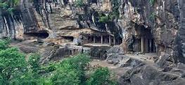 Aurangabad Tourism & Travel Guide | Aurangabad Tours ...