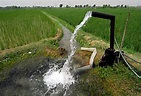 Farmers call for free irrigation | Nation, News, The ...
