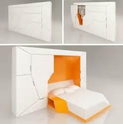 interior designer kitchen 5 room in a box designs form 100 modular home interior