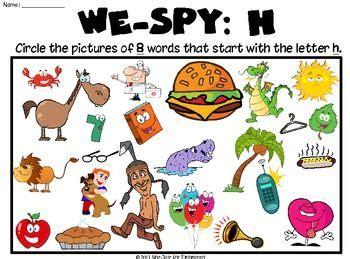 spy letter   images alphabet crafts