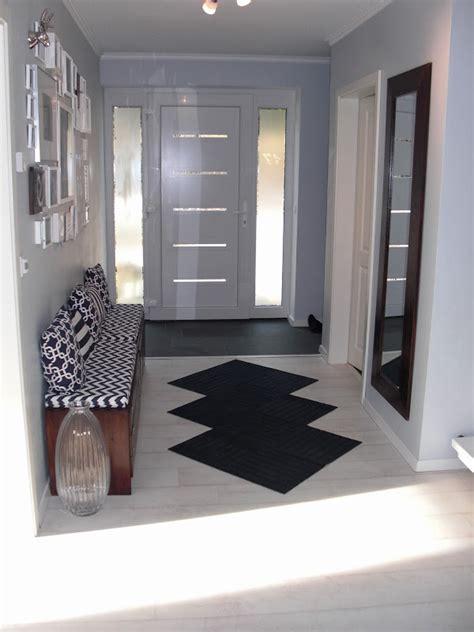 ensemble bureau pas cher tapis design diy à tout petit prix bidouilles ikea