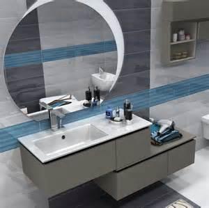 mobili per bagno miglior prezzo: mobile con portalavatrice. mobili ... - Arredo Bagno Miglior Prezzo