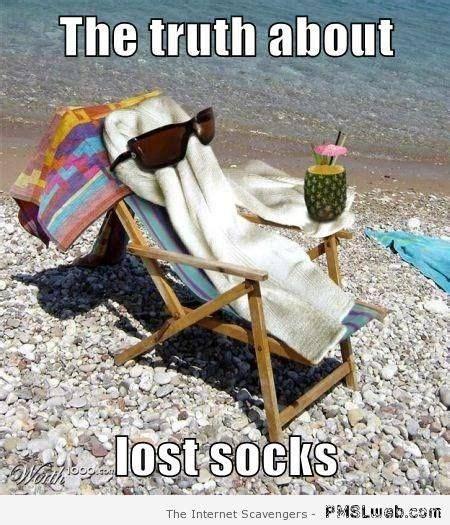 Sock Meme - 25 best sock memes images on pinterest sock socks and boot socks