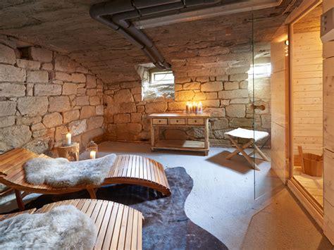 sauna rheinland pfalz ferienhaus lemontree rieden eifel frau linde starke