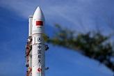 長征五號遙二火箭 海南文昌發射升空 - 澳門力報官網
