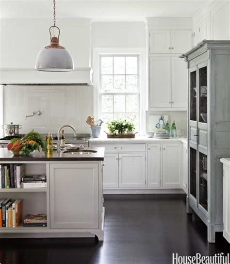 antique gray kitchen cabinets 10 kitchen trends here to stay centsational style 4090