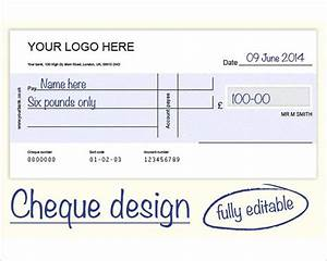 mock cheque template cominyuinfo cominyuinfo With birthday cheque template