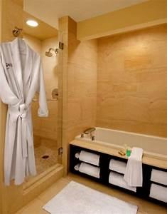 Wäschekorb Mit Sitzfläche : w schekorb f r badewanne energiemakeovernop ~ Watch28wear.com Haus und Dekorationen