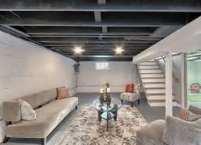 25 best ideas about concrete basement walls on pinterest