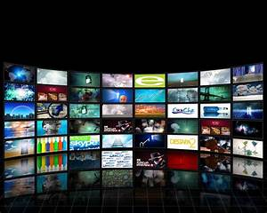 Télé En Streaming : television en vivo por internet gratis oneplay tv streaming vivo directo ~ Maxctalentgroup.com Avis de Voitures