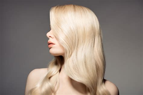 Swedish Hair Color by Swedish Hair Color
