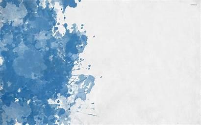 Splash Paint Desktop Wallpapers Baltana Abstract