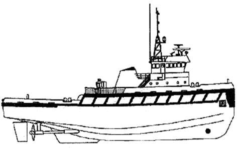 Tugboat Keel by Hj 228 Lp Att Komma P 229 Ett Bra Quot Band Quot Namn