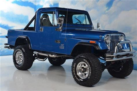 scrambler jeep years 17 best images about trucks to love on pinterest dodge