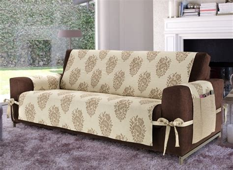 Cheap Sofa And Loveseat Covers by 15 Casual And Cheap Sofa Cover Ideas To Protect Your Furniture