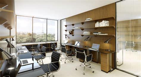 taille d un bureau the bureau quot le lieu de travail le plus branché de
