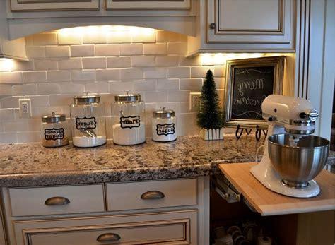cheap backsplash ideas for the kitchen inexpensive backsplash ideas for kitchen fanabis