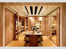 75 Cool WalkIn Closet Design Ideas Shelterness