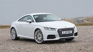 Audi Tt 2016 : 2016 audi tt release date and review 2016 2017 auto reviews ~ Medecine-chirurgie-esthetiques.com Avis de Voitures