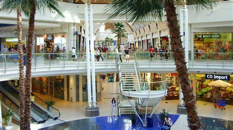 porte di roma centro commerciale negozi centro commerciale roma est a pochi passi dal