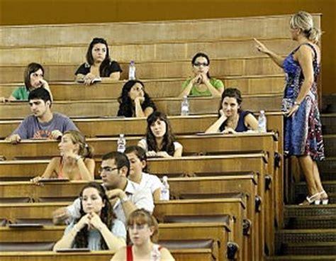 Test D Ingresso Cultura Generale - sapienza tra i quiz d ammissione spunta il quesito sulla