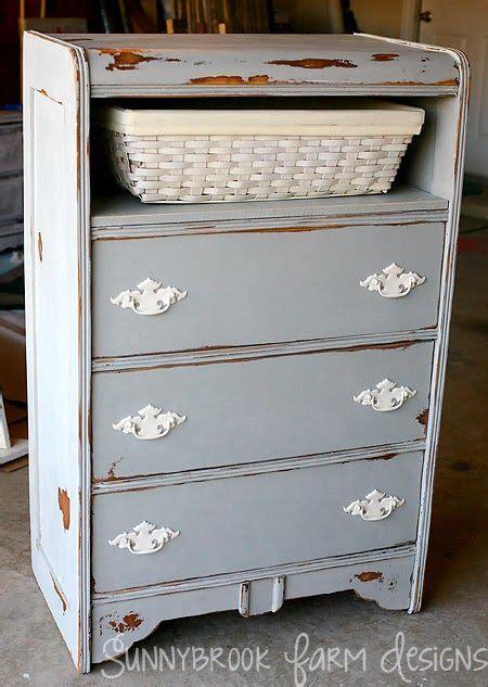 Best 25+ Dresser Refinish Ideas On Pinterest  Redone