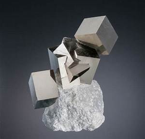 The Incredible Pyrite of Navajún, Spain « McDougall Minerals