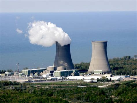 Image result for perry nuclear plant pix