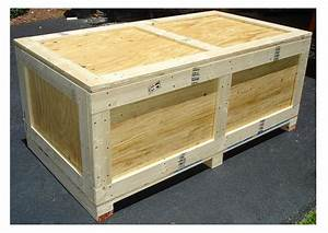 Crate-packaging-service-boston-ma