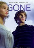 Image result for Gone book Cover