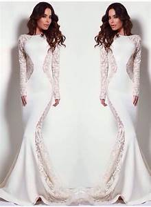 michael costello dress this is style pinterest With michael costello wedding dress