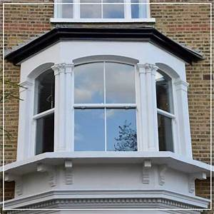 Sash Window Renovation London : gallery sash window repair sash window services in london ~ Indierocktalk.com Haus und Dekorationen