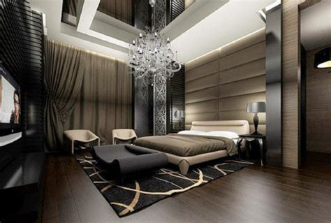 Luxury Bedrooms Designing Ideas-freshnist Design
