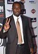 Idris Elba - Wikiquote