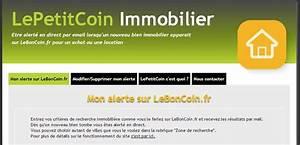Location Appartement Nimes Le Bon Coin : recevoir par mail les annonces du bon coin les infos de ~ Dailycaller-alerts.com Idées de Décoration