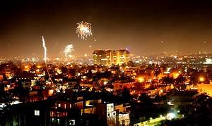 Happy Diwali !!!!!! - Maddycoupons- Blog