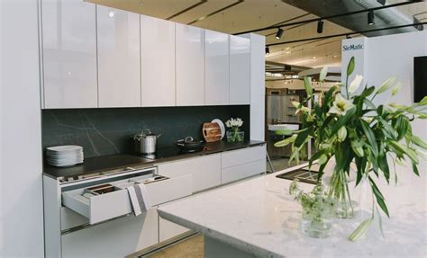 kitchen design canberra kitchens canberra kitchen designs kitchen renovations 1128