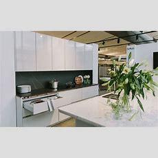 Kitchens Canberra  Kitchen Designs  Kitchen Renovations