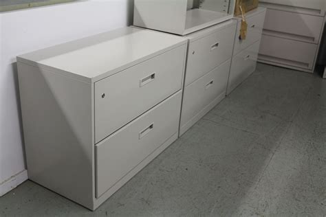 furniture interesting lateral file cabinet ikea