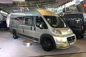 Fourgon Amenage Pas Cher : camping car van d occasion ~ Medecine-chirurgie-esthetiques.com Avis de Voitures