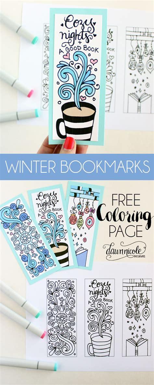 christmas printable coloring pages everythingetsycom