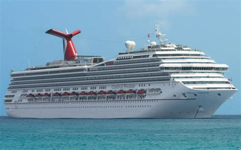 Carnival Freedom Cruise Ship 2018 And 2019 Carnival Freedom Destinations Deals | The Cruise Web