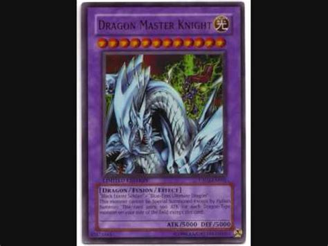 most expensive yugioh deck in the world yugioh top ten rarest cards